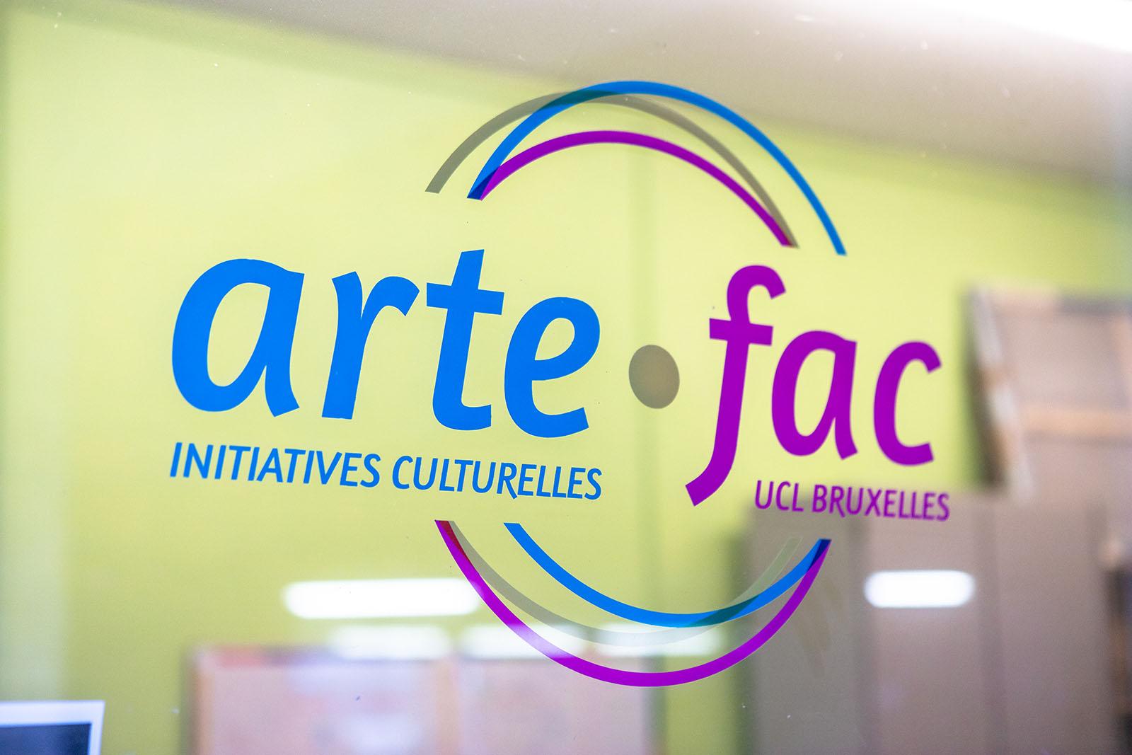 arte-fac-asbl-logo
