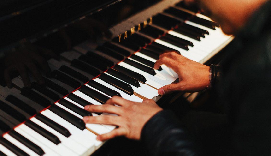 arte-fac-asbl-evenement-piano-club