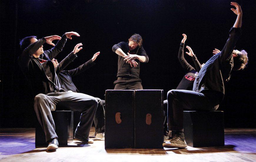 arte-fac-asbl-evenement-spectacle-improvisation